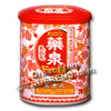 Photo of Yakusen Bath Roman ''Muddy White'' Japanese Bath Salts - 650g