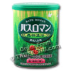 "Photo of Bath Roman Natural SkinCare ""Forest"" Japanese Bath Salts - 680g"