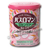Photo of Bath Roman Natural SkinCare Collagen Japanese Bath Salts - 680g