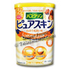 Photo of Bathclin ''Pure Skin'' Shiro No Uruoi Japanese Bath Salts with Royal Jelly and Shea Butter - 660g