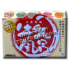 Photo of Assorted ''Milky'' Japanese Bath Salts from Gyunyu (Ten 30g Packets, 300g total)