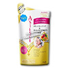 Photo of KAO Asience Inner Rich Moist Type Shampoo - 340ml Refill