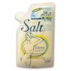 Photo of Sana Smooth Salt Body Wash and Massage - 350g