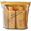 Photo of KAO Asience Inner Rich Travel Set - Shampoo & Conditioner - two 45ml travel bottles