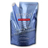 Photo of Shiseido FT Suibun Aquair Moist Hair Pack Conditioner - 450ml Refill