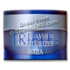 Photo of HABA Triple White Moisturizer - 30g