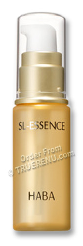 Photo of HABA SL Essence - 30ml