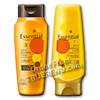 Photo of KAO Essential - Rich Damage Care Set: Shampoo and Conditioner - Two 200ml bottles