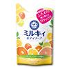 Photo of Gyunyu Milky Refresh Citrus Body Wash - 430ml Refill