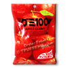 Photo of Japanese Fruit Gummy Candy from Kasugai - Apple - 107g