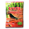 Photo of Japanese Gummy Candy from Kasugai - Watermelon - 107g