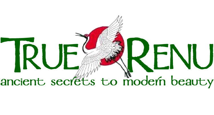 www.TrueRenu.com Home